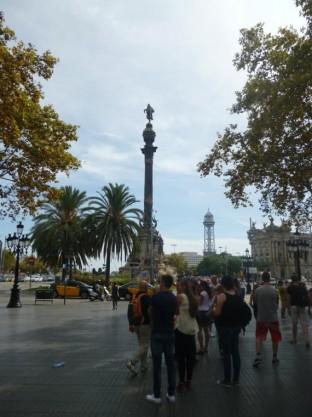 Monumento A Colon (1)